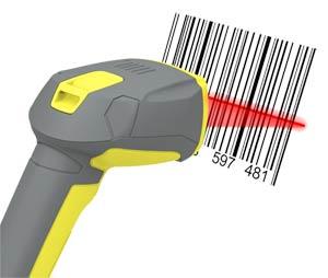 barcode-reader