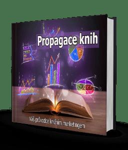 eBook-KMKT