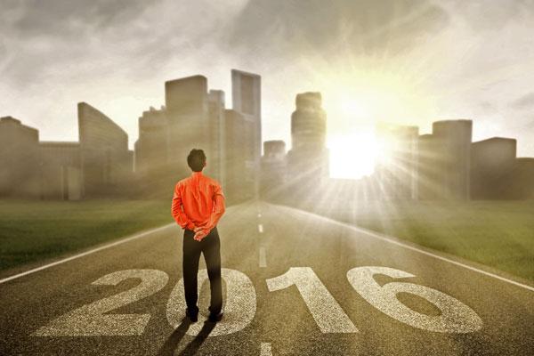 2016 nový start foto