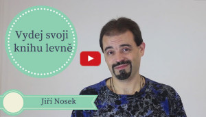 videokurz vimvic.cz vydej svoji knihu levně