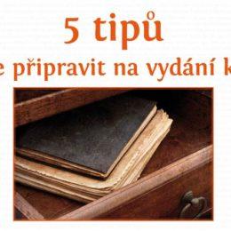 slide1-5tipu-web