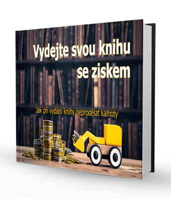 ebook-vsksz