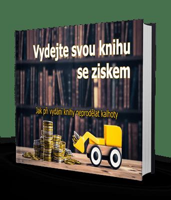 ebook-vsksz
